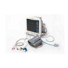 Монитор для восстановительной медицины — фото 1