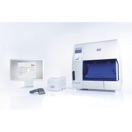 Qiagen EZ1 Автоматизированная система выделения нуклеиновых кислот — фото 1