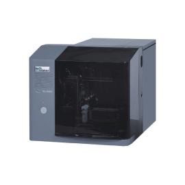 Sysmex XS-1000i Гематологичексий анализатор — фото 1