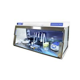 BioSan UVT-S-AR ПЦР-бокс — фото 1