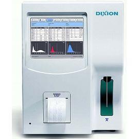 Dixion Hemalite 1280 Гематологический анализатор — фото 1