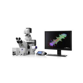 Carl Zeiss Axio Observer Научно-исследовательский инвертированный микроскоп — фото 1