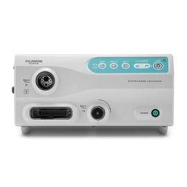 Fujinon EPX-2500 Видеоэндоскопическая система — фото 1