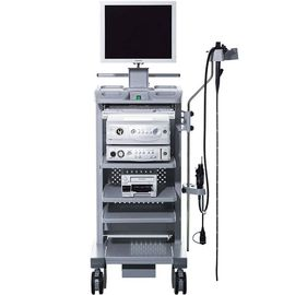 Fujinon EPX-4450HD Видеоэндоскопическая система — фото 1