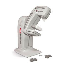 МАММО-РПц Цифровой маммограф — фото 1
