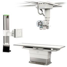 GE Healthcare Optima XR 646 Система цифровая — фото 1