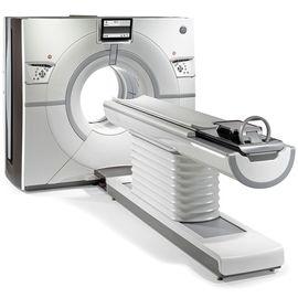 GE Healthcare Revolution CT Компьютерный томограф — фото 1