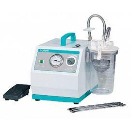 Dixion Vacus 7208 Гинекологический вакуумный экстрактор — фото 1