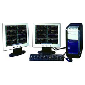 Biolight M6000C Центральная система мониторинга — фото 1