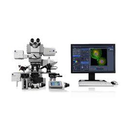 Carl Zeiss Axio Examiner 1 Научно-исследовательский микроскоп — фото 1