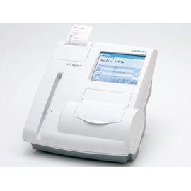 """Siemens Healthcare Diagnostics """"ДСA Вантаж"""" (DCA Vantage) Экспресс-анализатор для определения гликозилированного гемоглобина, микроальбумина, креатинина с принадлежностями — фото 1"""