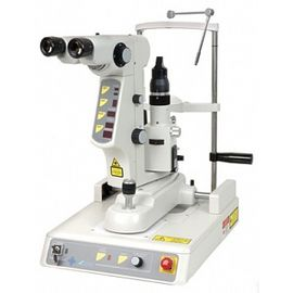 Dixion LPULSA SYL-9000 Premio Офтальмологический лазер — фото 1