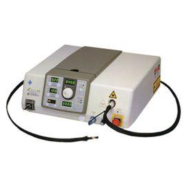 Dixion LIGHTLAS 532 Офтальмологический лазер — фото 1