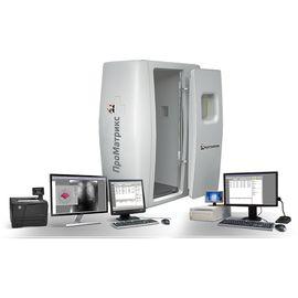ПроМатрикс-РП (ПроМатрикс-4000) Аппарат флюорографический цифровой — фото 1
