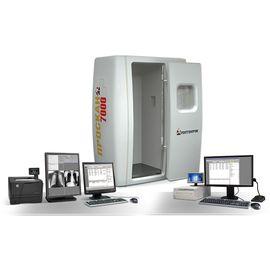 ПроСкан-7000 Малодозовый сканирующий цифровой флюорограф — фото 1
