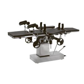 Альфа-групп СТ-1 Модель 1.02 Стол операционный универсальный — фото 1