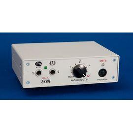МТУСИ ЭХВЧ-12 Электрохирургический аппарат — фото 1