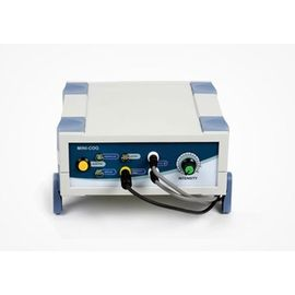 Ай-тиСИ ITC Co.,Ltd, Корея Электрохирургический коагулятор MINI COG (моно, биполяр 35Вт), — фото 1