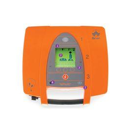 Bexen Reanibex200 Автоматический наружный дефибриллятор — фото 1