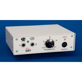 МТУСИ ЭХВЧ-20  Электрохирургический аппарат (офтальмологический) — фото 1