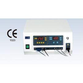 Ай-тиСИ  ITC-250D, ITC Co.,Ltd, Корея Аппарат электрохирургический — фото 1