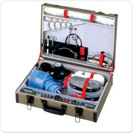 WERO-MEDICAL HAN–LIFE® AMBULANCE — чемодан скорой помощи — фото 1