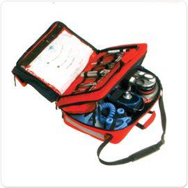 WERO-MEDICAL HAN–LIFE® FIRST AID — сумка врача скорой помощи — фото 1