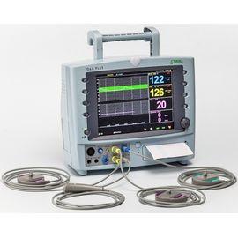General Meditech G6A Plus Монитор матери и плода — фото 1