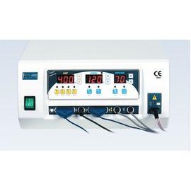 Ай-тиСИ ITC-400D, ITC Co.,Ltd, Корея Аппарат электрохирургический — фото 1
