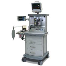 Penlon Prima 460 Наркозно-дыхательный аппарат — фото 1