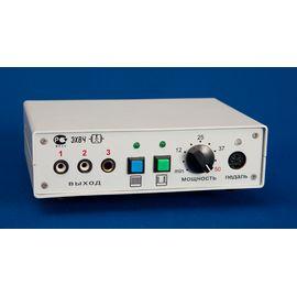 МТУСИ ЭХВЧ-50 Электрохирургический аппарат (импульсный спрей) — фото 1