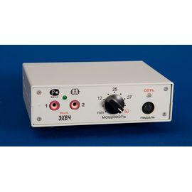 МТУСИ ЭХВЧ-50 Электрохирургический аппарат (микрокоагуляция, коагуляция) — фото 1