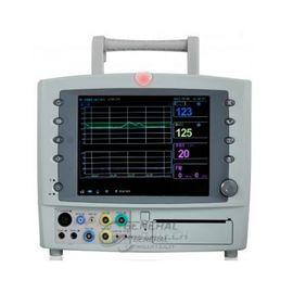 General Meditech G6A Фетальный монитор — фото 1