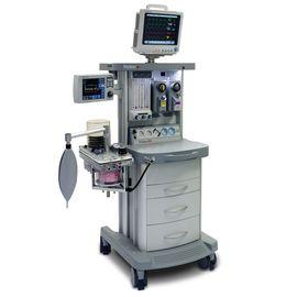 Penlon Prima 450 Наркозно-дыхательный аппарат — фото 1