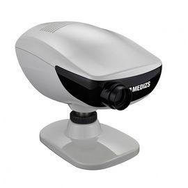 Medizs Smart CP-11 Автоматический проектор знаков — фото 1