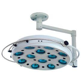 Альфа-групп ALFA 712 Светильник медицинский операционный потолочный — фото 1