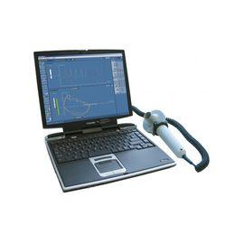 Jaeger / CareFusion MasterScreen Pneumo Спирометр для рутинной диагностики — фото 1