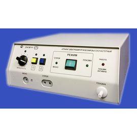 МТУСИ ЭХВЧ-50 («NO») Электрохирургический аппарат — фото 1