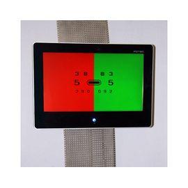 Potec PLC-7100 POLA Экранный проектор знаков — фото 1