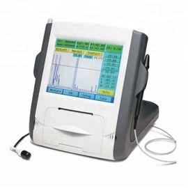 Suoer SW-1000 Ультразвуковой А сканер — фото 1