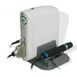 Suoer SW-2100 Ультразвуковой A/B сканер — фото 1
