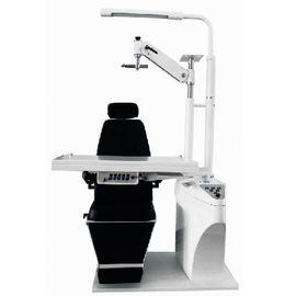 VS-1000 и VS-2000 Рабочее место офтальмолога — фото 1