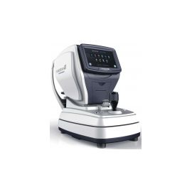Unicos URK-800F Авторефрактокератометр — фото 1