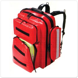 WERO-MEDICAL HAN–LIFE® PARAMEDIC PLUS — рюкзак для врача скорой — фото 1