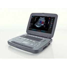 Siemens ACUSON P500 Ультразвуковая диагностическая система — фото 1