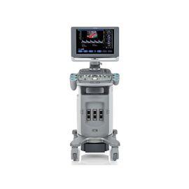 Siemens ACUSON X300 версия Premium Edition (PE) Ультразвуковая система — фото 1