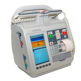 «Аксион» ДКИ-Н-11 Дефибриллятор-монитор — фото 1