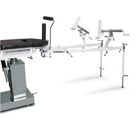 Респект-Плюс ОК-02РО Ортопедический стол — фото 1