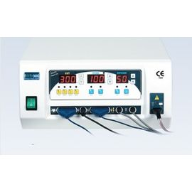 Ай-тиСИ ITC-300D, ITC Co.,Ltd, Корея Аппарат электрохирургический — фото 1