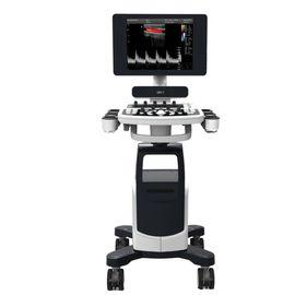 Chison QBit 5 УЗИ аппарат — фото 1